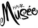 HAIR Musee