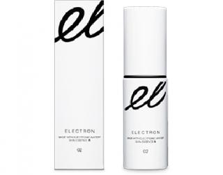 エレクトロン スキンエッセンスR(美容液)30mL