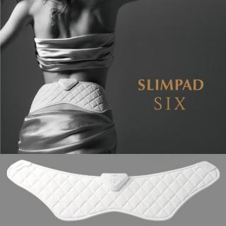 【特価10%OFF】SLIMPAD SIX(スリムパッド シックス)